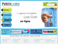 Détails : Agence immobiliere, AGENCE IMMOBILIERE